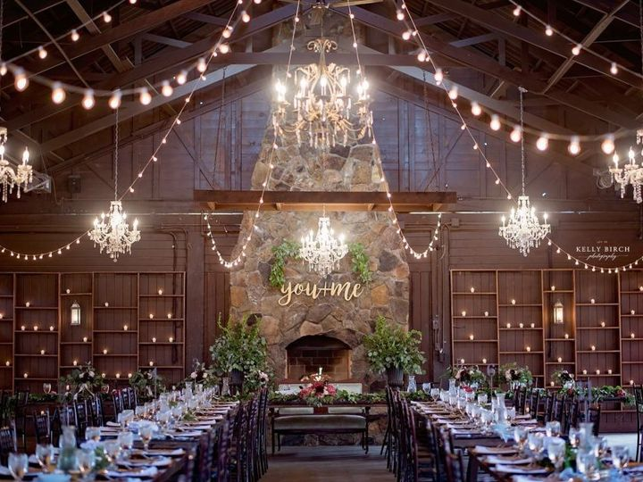 Tmx 1535488969 Fcb0f8319a7325ca 1535488968 Ce692e323b3237f6 1535488960958 5 HGF 1 Cottage Grove, MN wedding venue