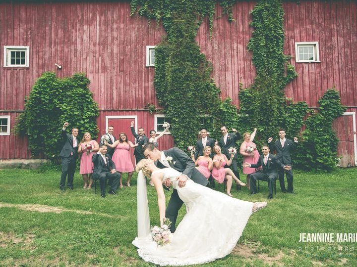 Tmx 1535489257 54ebd3c0d4a7d46a 1535489256 10e4398221f05eab 1535489254542 4 Websize  Ali   Sha Cottage Grove, MN wedding venue