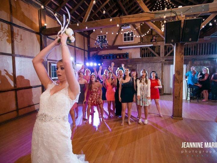 Tmx 1535489258 B96e49757ecf453e 1535489256 21dd89adc82c0e70 1535489254542 5 Websize  Ali   Sha Cottage Grove, MN wedding venue