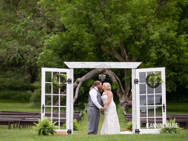 Tmx 1535489471 0bd807e36e66daac 1535489470 78acf7bff68dc16e 1535489457675 4 Emilee Travis   Ho Cottage Grove, MN wedding venue