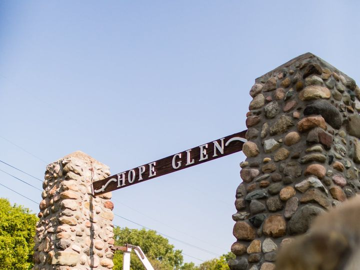 Tmx Img 1515 51 533460 Cottage Grove, MN wedding venue