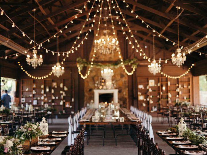 Tmx Img 2326 51 533460 Cottage Grove, MN wedding venue