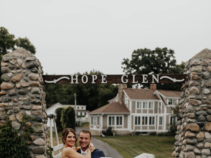 Tmx Img 9828 51 533460 157963328874639 Cottage Grove, MN wedding venue