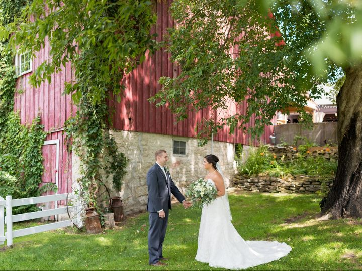 Tmx Lucasbethswedding 203 51 533460 157963314557915 Cottage Grove, MN wedding venue