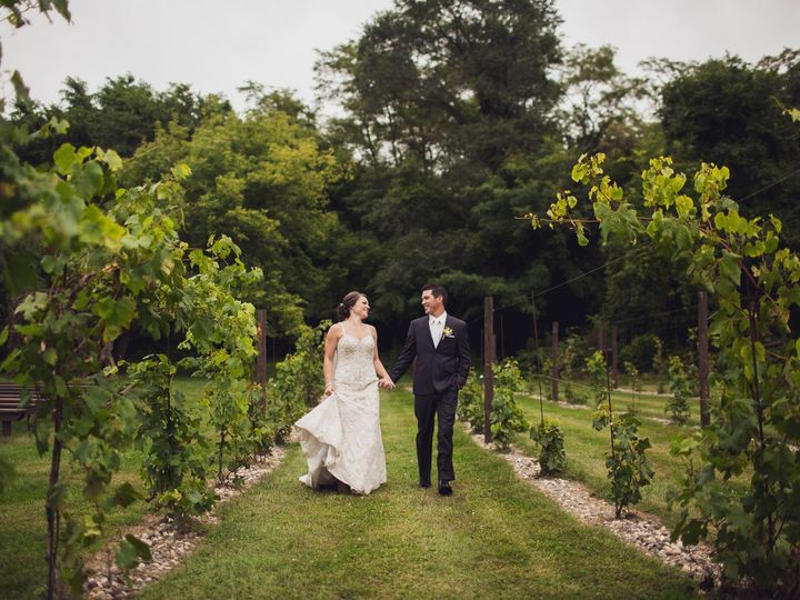 Tmx Married Joanna And Dylan Joanna And Dylan Images Final 0250 51 533460 157963323694257 Cottage Grove, MN wedding venue