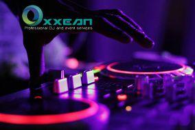 OXXEAN