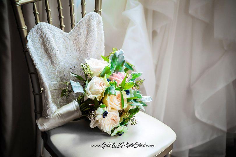 a megan wedding 0011 51 925460 v1