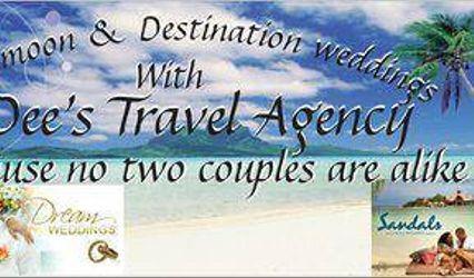 Dee's Travel Agency 1