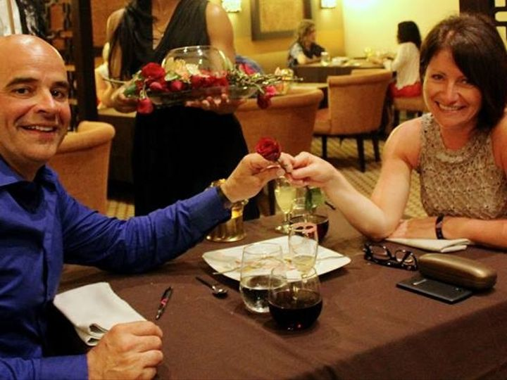 Tmx 1427840117385 C7 York, PA wedding travel