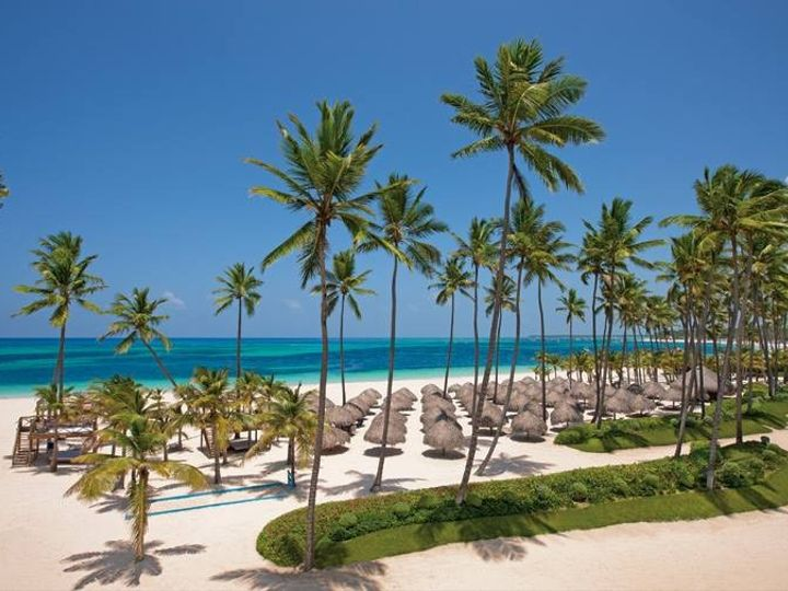 Tmx 1427841016370 Secrets Royal Beach Punta Cana York, PA wedding travel