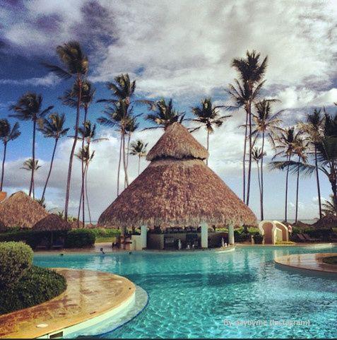 Tmx 1427841028348 Secrets Royal Beach Punta Cana2 York, PA wedding travel