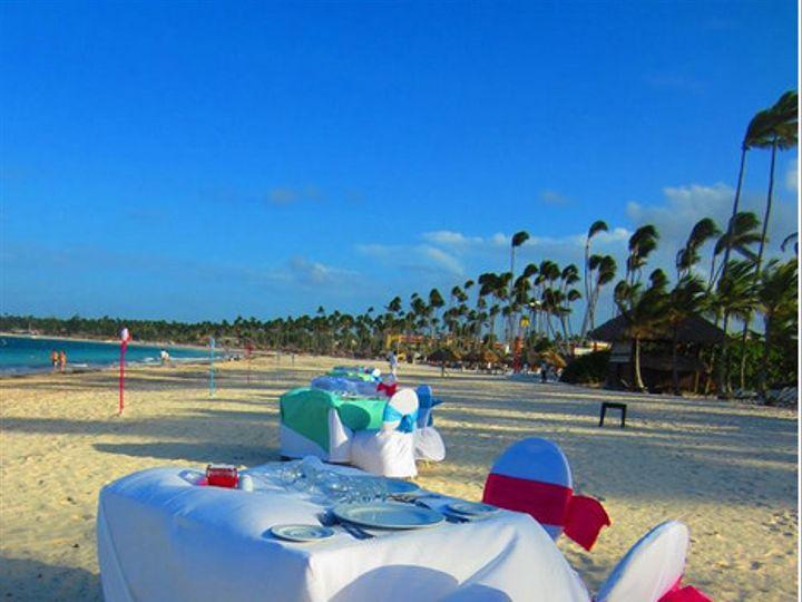 Tmx 1427841037219 Secrets Royal Beach Punta Cana4 York, PA wedding travel