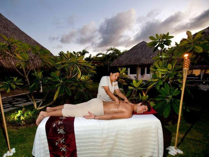 Tmx 1427841042534 Secrets Royal Beach Punta Cana5 York, PA wedding travel