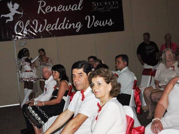 Tmx 1427841052169 Secrets Royal Beach Punta Cana7 York, PA wedding travel
