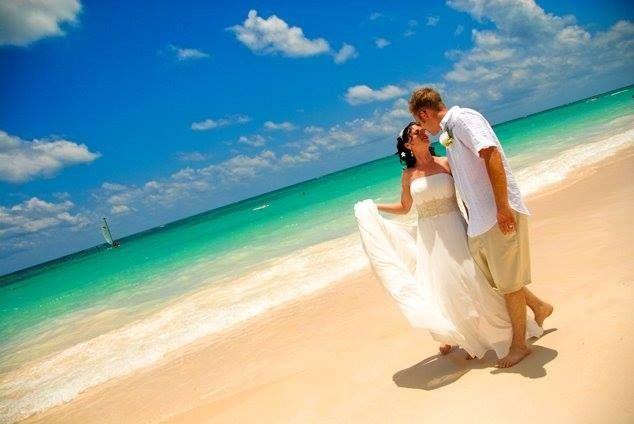 Tmx 1427841057881 Secrets Royal Beach Punta Cana8 York, PA wedding travel