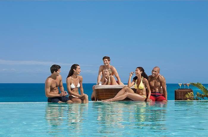 Tmx 1427841062312 Secrets Royal Beach Punta Cana9 York, PA wedding travel
