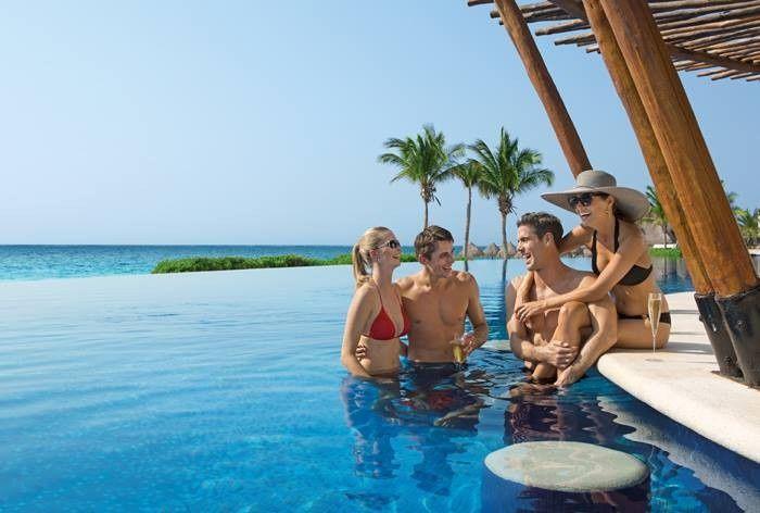 Tmx 1427841462475 Dreams Sands Cancun Resort  Spa3 York, PA wedding travel