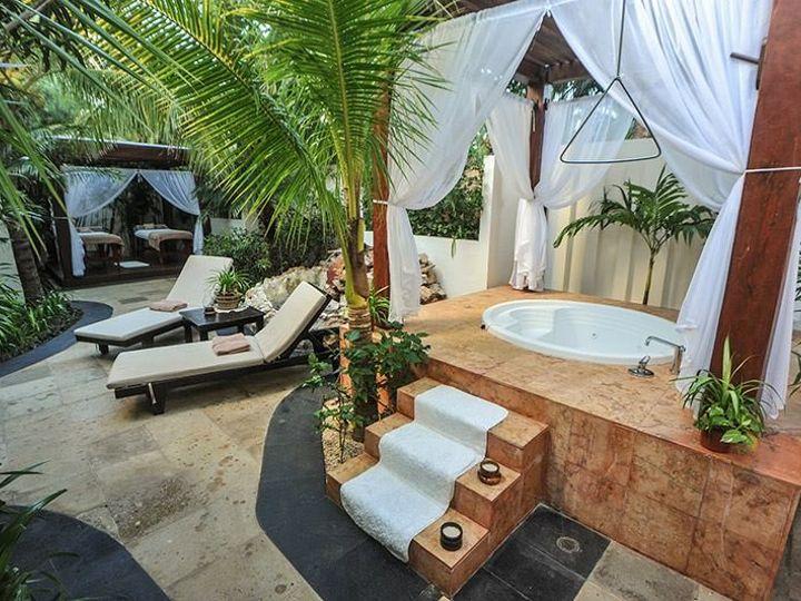 Tmx 1427841466469 Dreams Sands Cancun Resort  Spa4 York, PA wedding travel