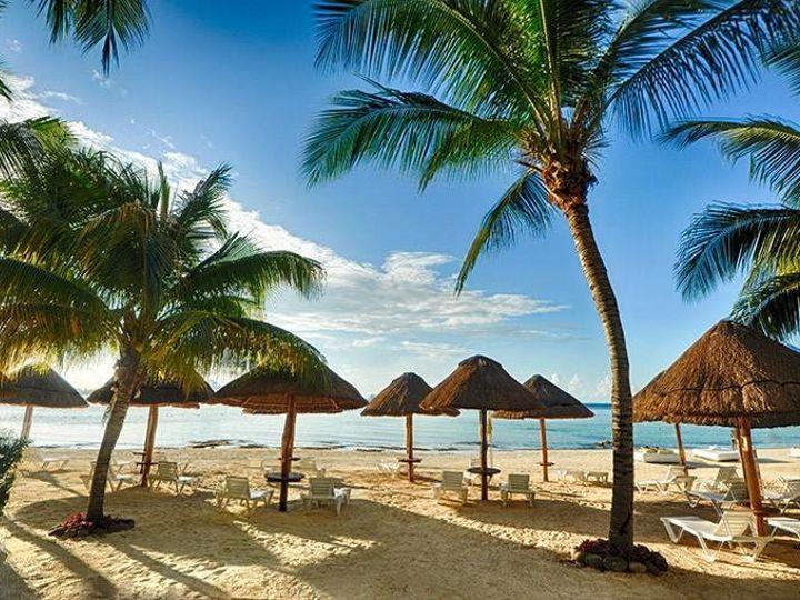 Tmx 1427841475552 Dreams Sands Cancun Resort  Spa6 York, PA wedding travel