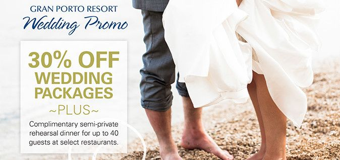 Tmx 1440416982433 Rlr York, PA wedding travel