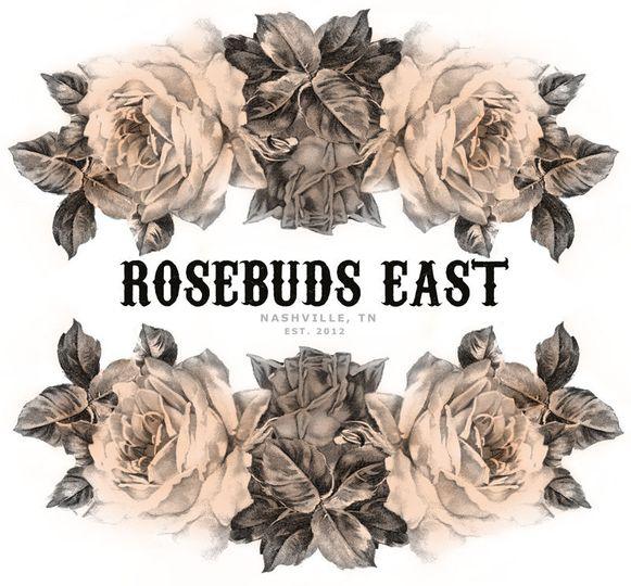 RosebudsEast