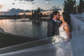 Sie7e Weddings
