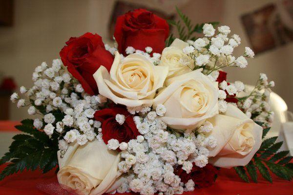 Tmx 1269526463382 IMG03390274 Chambersburg wedding planner
