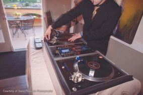 Braden Landon Professional DJ & MC