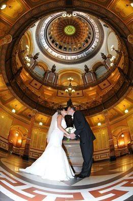 studio 131 photography reviews & ratings, wedding