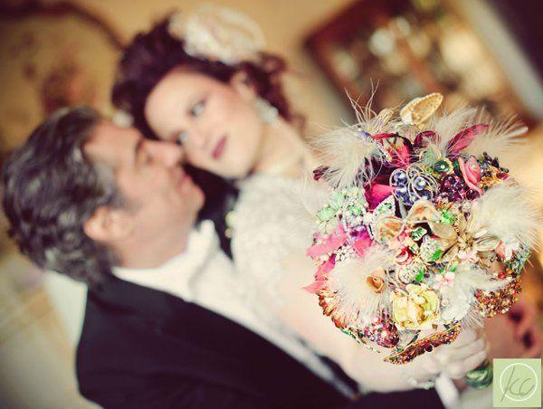 Tmx 1320852424438 Caryn Millburn wedding planner