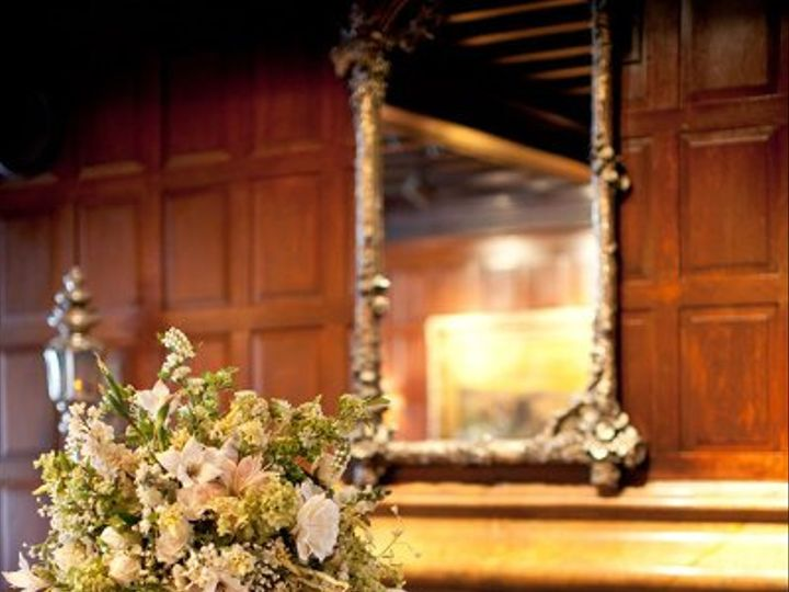 Tmx 1320852433033 Caryntablecloseup Millburn wedding planner