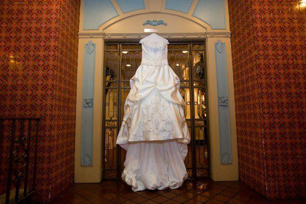 Tmx 1320852438103 RebeccaDress Millburn wedding planner