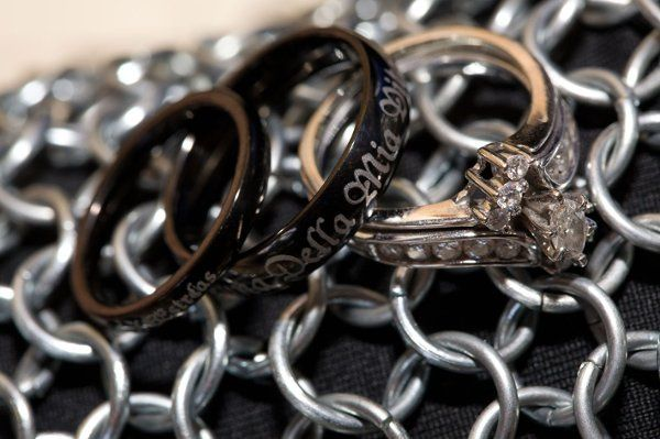 Tmx 1320852441723 Rebeccarings Millburn wedding planner