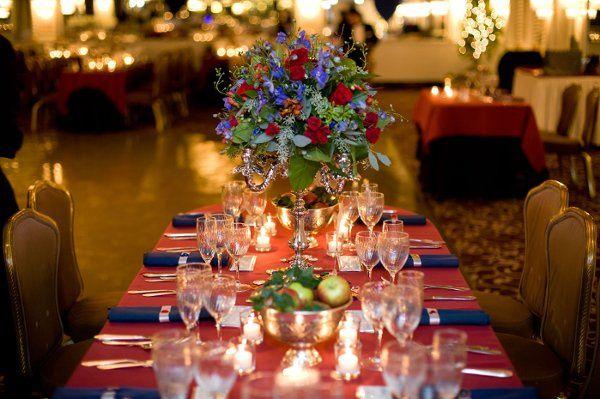 Tmx 1320852447947 Rebeccatable5 Millburn wedding planner