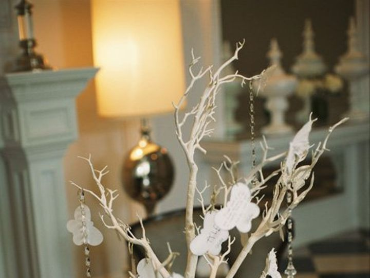 Tmx 1358449712936 Dianne.tree Millburn wedding planner