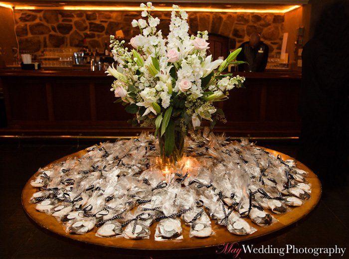 Tmx 1358449716432 Lexicookies Millburn wedding planner