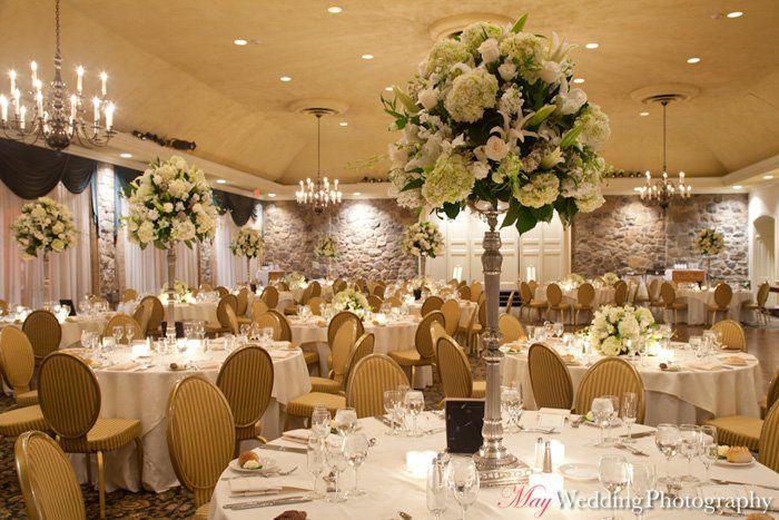 Tmx 1358449717244 Lexitables Millburn wedding planner