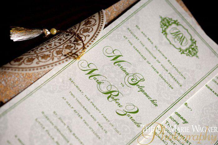 Tmx 1358449723408 Marina.invite Millburn wedding planner