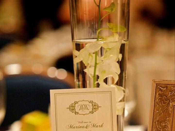 Tmx 1358449725061 Marina Millburn wedding planner