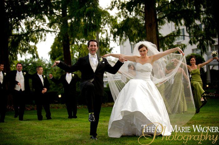 Tmx 1358449726034 Marina.pose Millburn wedding planner