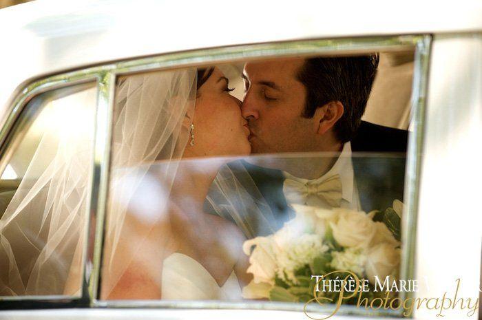 Tmx 1358449726808 Marina.taxikiss Millburn wedding planner
