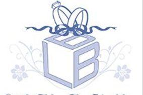 Little Blue Box Weddings