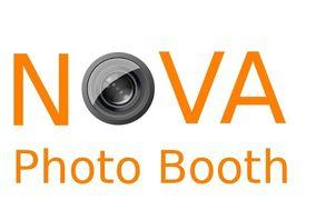 NOVA Photo Booth