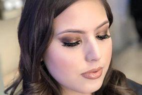 Gem.In.Eyes Makeup Artistry