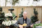 Nick DiGennaro Jazz & Classical Guitar image