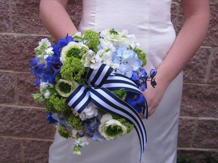 Tmx 1374188036264 B6 135 Milwaukee, Wisconsin wedding florist