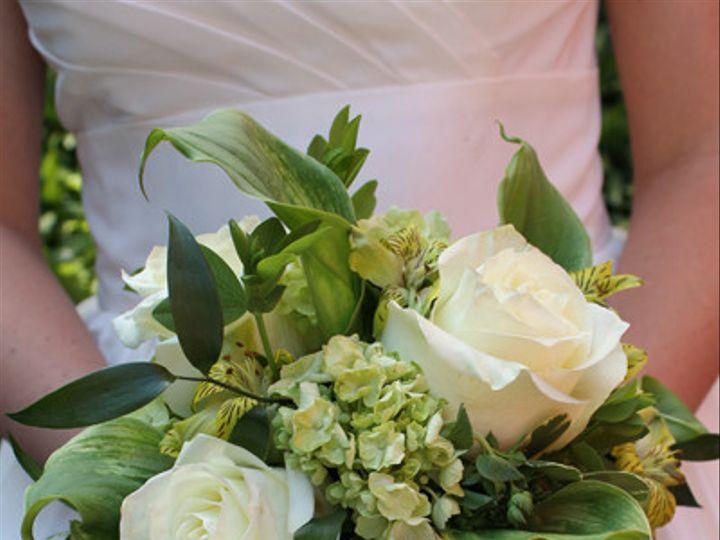Tmx 1374188051031 G3 165 Milwaukee, Wisconsin wedding florist