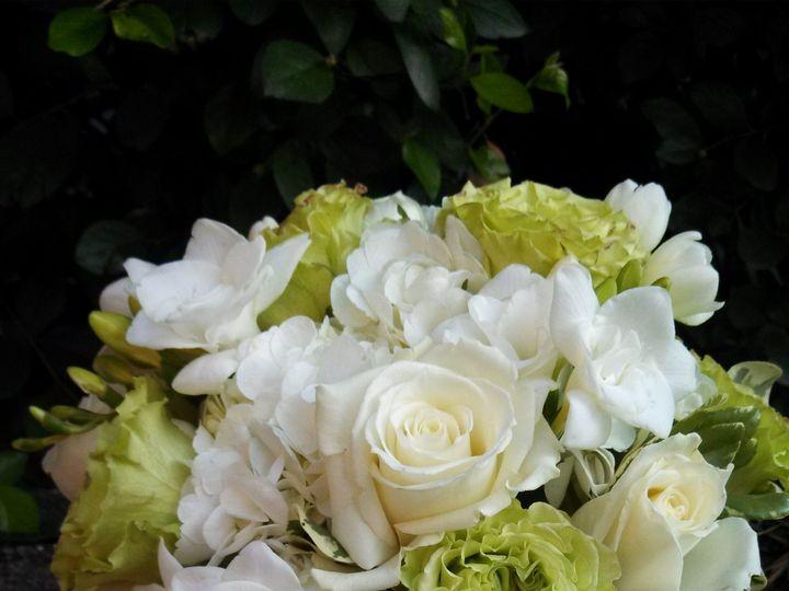 Tmx 1374188068196 G12 160 Milwaukee, Wisconsin wedding florist