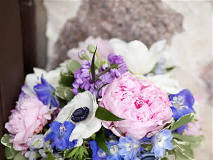 Tmx 1374188080106 M2 195 Milwaukee, Wisconsin wedding florist