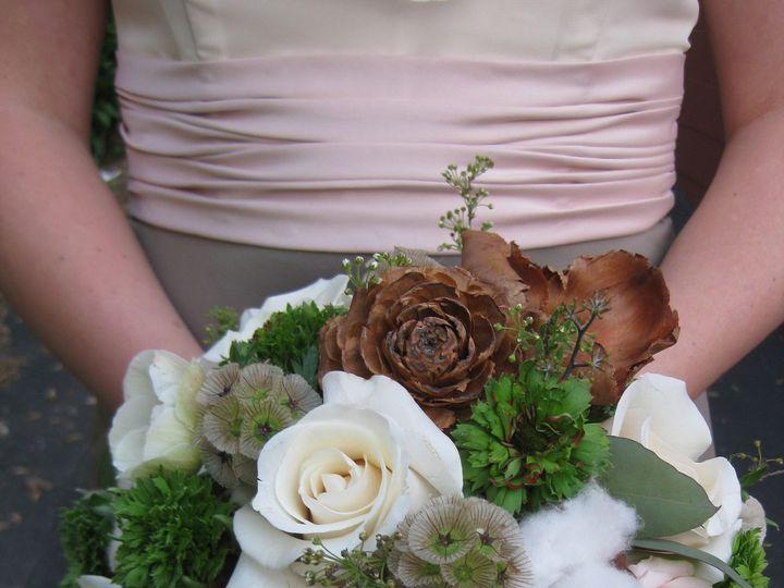 Tmx 1374188171453 M21 75 Milwaukee, Wisconsin wedding florist